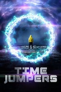 Nonton Film Time Jumpers (2018) Subtitle Indonesia Streaming Movie Download