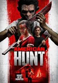 Nonton Film American Hunt (2019) Subtitle Indonesia Streaming Movie Download