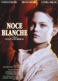 Noce blanche (1989)