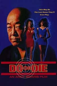 Nonton Film Do or Die (1991) Subtitle Indonesia Streaming Movie Download