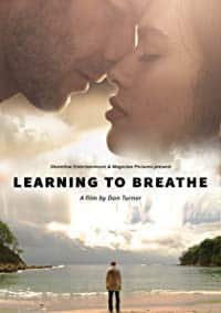 Nonton Film Learning to Breathe (2015) Subtitle Indonesia Streaming Movie Download