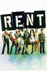 Nonton Film Rent: Live (2019) Subtitle Indonesia Streaming Movie Download