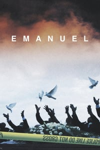 Nonton Film Emanuel (2019) Subtitle Indonesia Streaming Movie Download