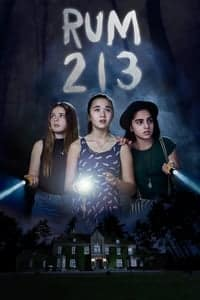 Nonton Film Rum 213 (2017) Subtitle Indonesia Streaming Movie Download