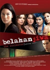 Nonton Film Belahan jiwa (2005) Subtitle Indonesia Streaming Movie Download