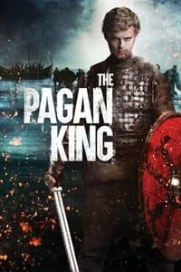 Nonton Film The Pagan King (2018) Subtitle Indonesia Streaming Movie Download