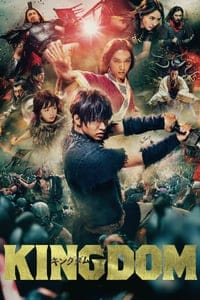 Nonton Film Kingdom (2019) Subtitle Indonesia Streaming Movie Download