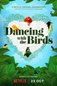 Nonton Film Dancing with the Birds (2019) Subtitle Indonesia Streaming Movie Download