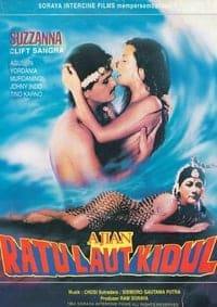Nonton Film Ajian ratu laut kidul (1991) Subtitle Indonesia Streaming Movie Download