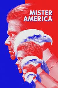 Nonton Film Mister America (2019) Subtitle Indonesia Streaming Movie Download