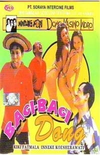 Nonton Film Bagi-Bagi Dong (1993) Subtitle Indonesia Streaming Movie Download