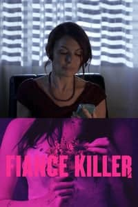 Nonton Film Fiancé Killer (2018) Subtitle Indonesia Streaming Movie Download