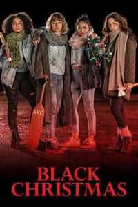 Nonton Film Black Christmas (2019) Subtitle Indonesia Streaming Movie Download