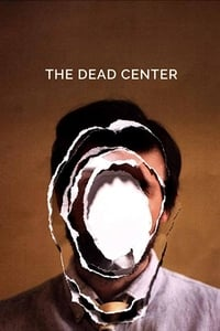 Nonton Film The Dead Center (2018) Subtitle Indonesia Streaming Movie Download
