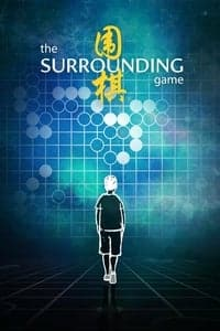 Nonton Film The Surrounding Game (2018) Subtitle Indonesia Streaming Movie Download