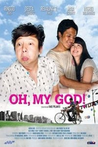 Nonton Film Oh, My God! (2008) Subtitle Indonesia Streaming Movie Download
