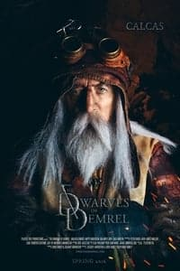 Nonton Film The Dwarves of Demrel (2018) Subtitle Indonesia Streaming Movie Download