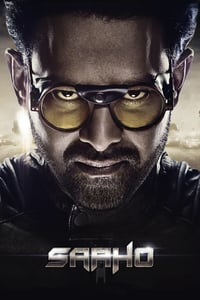 Nonton Film Saaho (2019) Subtitle Indonesia Streaming Movie Download
