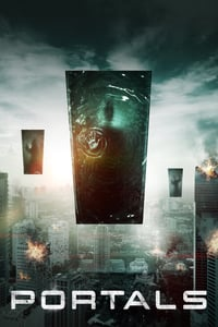 Nonton Film Portals (2019) Subtitle Indonesia Streaming Movie Download