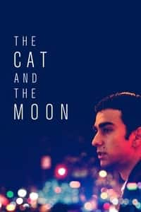 Nonton Film The Cat and the Moon (2019) Subtitle Indonesia Streaming Movie Download