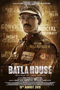 Nonton Film Batla House (2019) Subtitle Indonesia Streaming Movie Download
