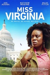 Nonton Film Miss Virginia (2018) Subtitle Indonesia Streaming Movie Download