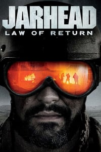 Nonton Film Jarhead: Law of Return (2019) Subtitle Indonesia Streaming Movie Download