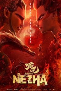 Nonton Film Ne Zha (2019) Subtitle Indonesia Streaming Movie Download