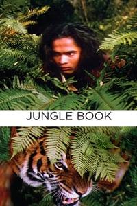 The Jungle Book (1942)