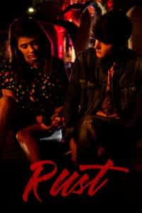 Rust (2018)