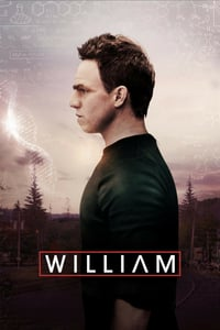 Nonton Film William (2019) Subtitle Indonesia Streaming Movie Download