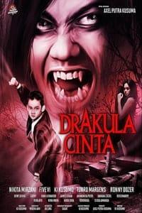 Drakula Cinta (2014)