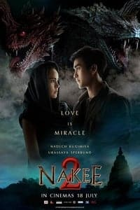Nonton Film Nakee 2 (2018) Subtitle Indonesia Streaming Movie Download