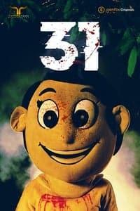 31 (2019)