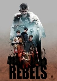 Nonton Film The Rebels (2019) Subtitle Indonesia Streaming Movie Download