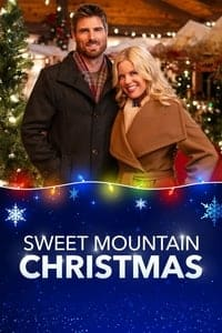 Nonton Film Sweet Mountain Christmas (2019) Subtitle Indonesia Streaming Movie Download