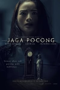 Nonton Film Jaga Pocong (2018) Subtitle Indonesia Streaming Movie Download