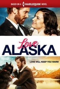 Nonton Film Love Alaska (2019) Subtitle Indonesia Streaming Movie Download