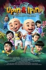 Nonton Film Upin & Ipin: Keris Siamang Tunggal (2019) Subtitle Indonesia Streaming Movie Download