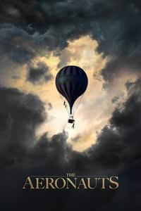 Nonton Film The Aeronauts (2019) Subtitle Indonesia Streaming Movie Download