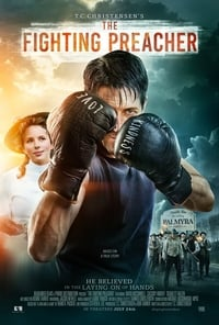 Nonton Film The Fighting Preacher (2019) Subtitle Indonesia Streaming Movie Download