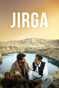 Nonton Film Jirga (2018) Subtitle Indonesia Streaming Movie Download
