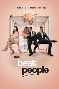 Nonton Film The Best People (2017) Subtitle Indonesia Streaming Movie Download