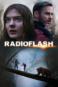 Nonton Film Radioflash (2019) Subtitle Indonesia Streaming Movie Download