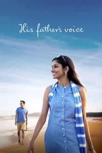 Nonton Film His Father's Voice (2019) Subtitle Indonesia Streaming Movie Download