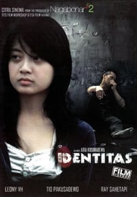 Nonton Film Identitas (2009) Subtitle Indonesia Streaming Movie Download