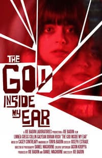 The God Inside My Ear (2017)