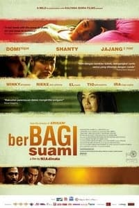 Nonton Film Love for Share (2006) Subtitle Indonesia Streaming Movie Download