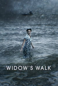 Nonton Film Widow's Walk (2017) Subtitle Indonesia Streaming Movie Download