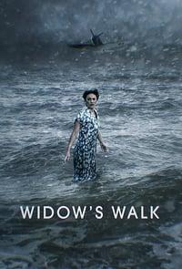 Widow's Walk (2017)